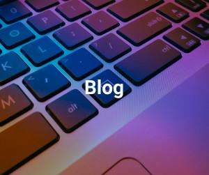 Blog Tecnología Irontec