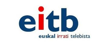 Entrevista a Iker Sagasti Markin en Boulevard de Radio Euskadi (EiTB)