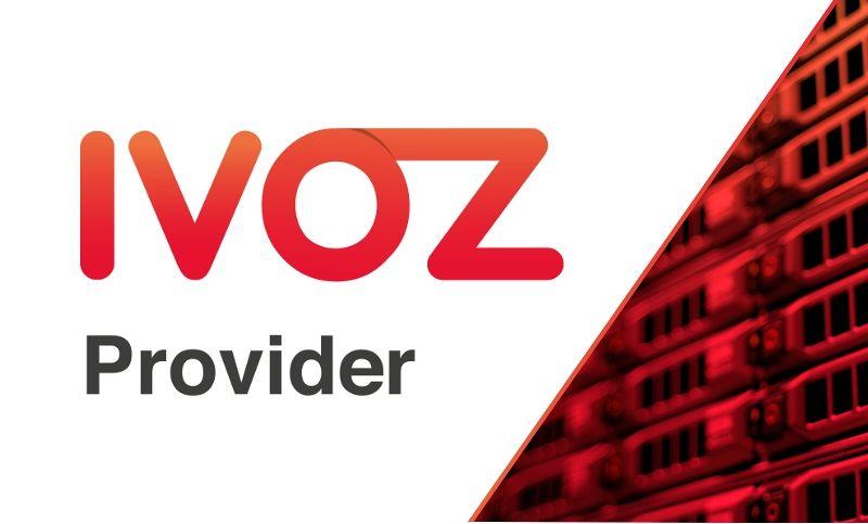 Llevando la telefonía IP profesional aún más lejos: IVOZ Provider. ¡Vótalo como plataforma/proyecto!