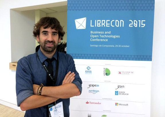 LibreCon se ha convertido en un referente en el sector de las tecnologías abiertas