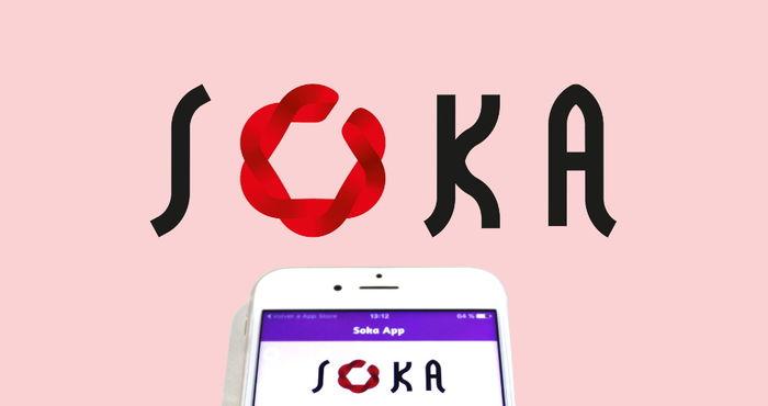 Soka: euskal dantzen berri emateko aplikazio berria / nueva aplicación para difundir las danzas vascas