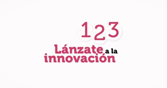 Euskaltel e Irontec: colaborando para innovar