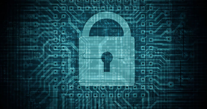 Nos alineamos con Google incluyendo el certificado SSL en nuestros servicios de hosting