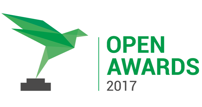 Logo Open Awards_Irontec