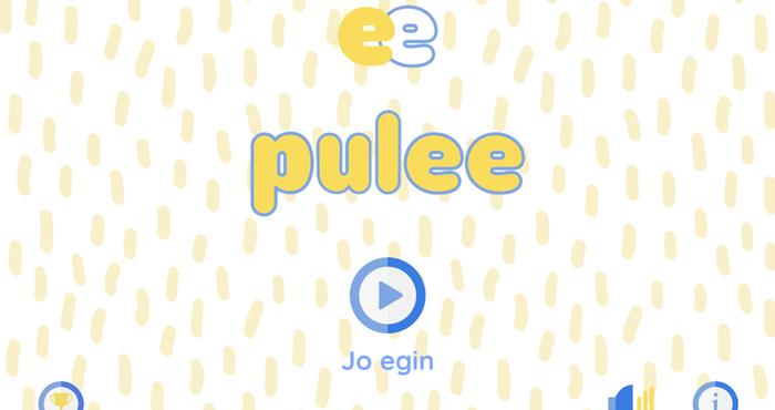 Pulee para iOS y Android