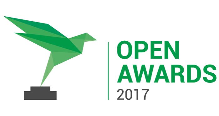 Irontec, de nuevo finalista de  los Open Awards