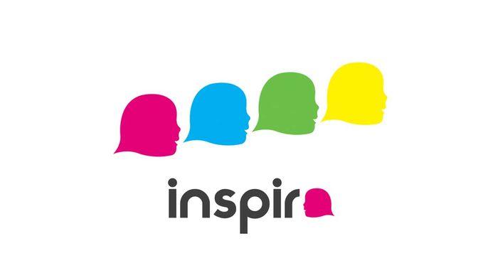 Natalia Aznar, ingeniera de desarrollo en Irontec, impulsa el proyecto Inspira para el fomento de la vocación científico-tecnológica entre las niñas