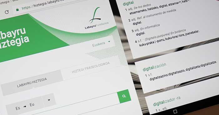 La transformación digital de Labayru Fundazioa llevada a cabo junto a Irontec, clave del desarrollo de su actividad durante 2017