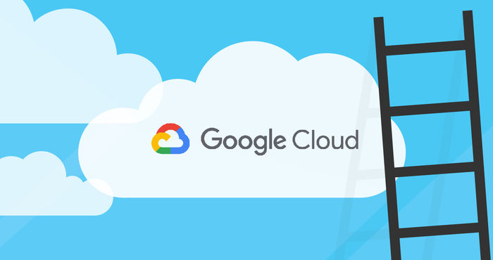 Irontec, partner oficial autorizado de Google Cloud