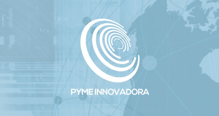 Irontec, empresa certificada como PYME Innovadora por el Ministerio de Ciencia, Innovación y Universidades