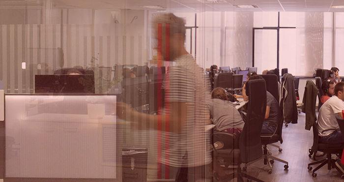 Irontec estrena oficinas en Bilbao (y retoma el horario de invierno)