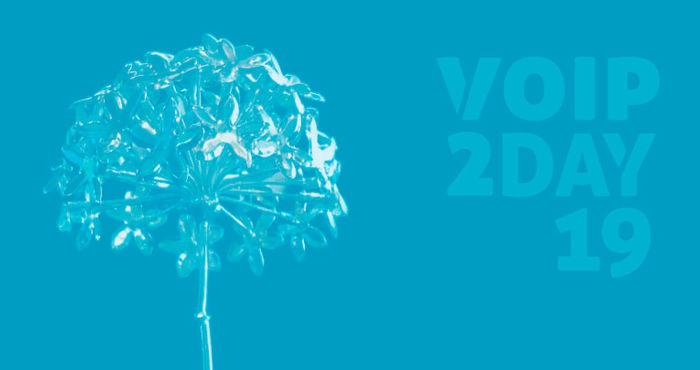 Irontec, premio al Mejor Caso de Éxito en VOIP2DAY 2019