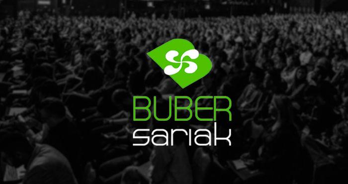 Iker Sagasti, CEO de Irontec, anticipará las tendencias tecnológicas como ponente en Buber Sariak 2019