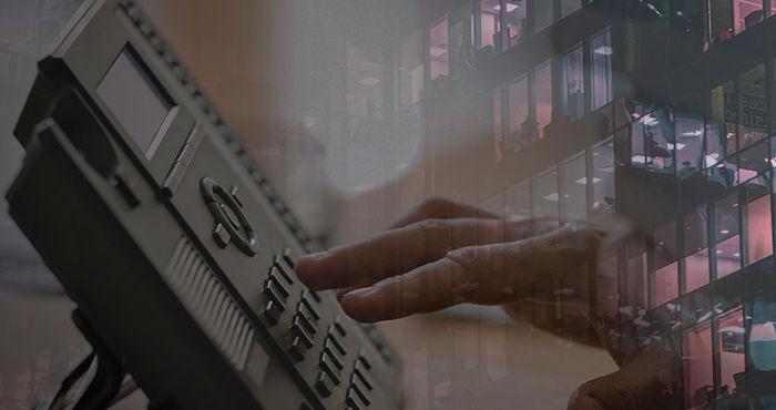Irontec despliega una solución de telefonía IP en la nube dirigida operadoras de telefonía