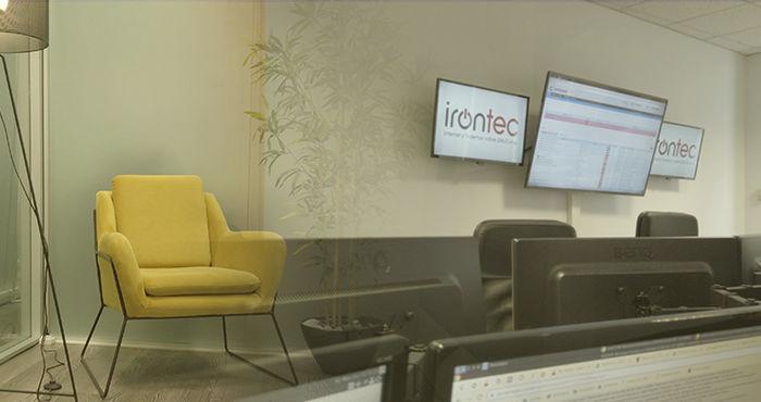Covid-19: Irontec sigue plenamente operativo durante el estado de alarma