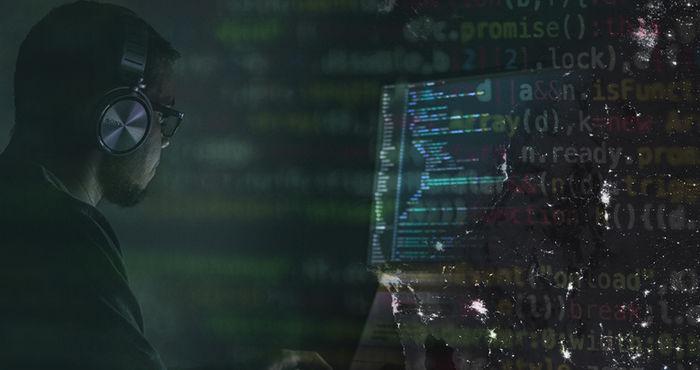Ayudas para mejorar la ciberseguridad de las empresas industriales de Euskadi