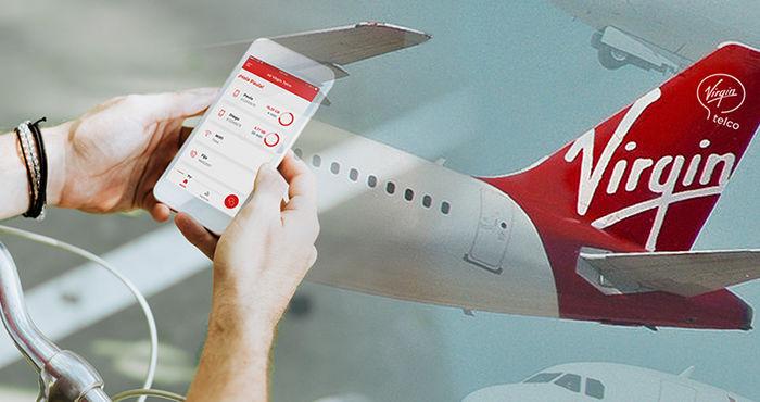 Virgin telco confía en Irontec el desarrollo de la plataforma de comercio electrónico de su nueva web