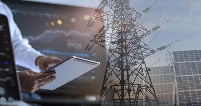 Industria 4.0: casos de éxito de Irontec en el sector energético