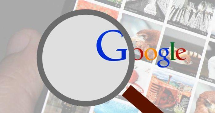El 21 de abril tu web puede perder posiciones en Google. ¿Te ayudamos a evitarlo?