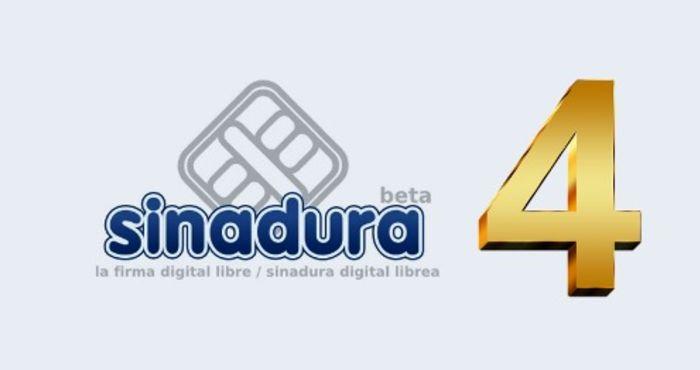 Irontec libera Sinadura 4, junto a Zylk y Lantegi Batuak, con mejoras en la firma de facturas electrónicas