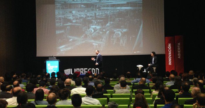 De LibreCon Bilbao a LibreCon Santiago: ¡vuelve el gran evento Open Source!
