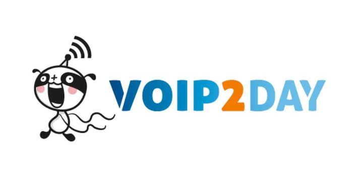 Llega VoIP2DAY 2015, el gran evento de la Voz IP