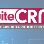 SuiteCRM, una herramienta Open Source para la gestión comercial de tu empresa
