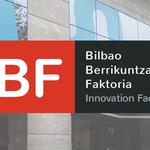 Bilbao Berrikuntza Faktoria_Irontec