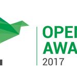 Logo Open Awards_Irontec