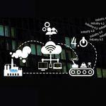 Dibal selecciona Irontec de entre más de 22 empresas para su reto de Industry 4.0