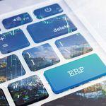 Irontec y Digital5 firman en Bilbao una alianza para ofrecer a sus clientes soluciones ERP basadas en Odoo