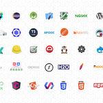 El HOY de las tecnologías de desarrollo Web & Mobile en Irontec