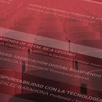 Programa de la Sala Irontec durante Open Expo Europe 2018