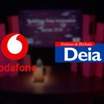 Irontec, candidata a los Vodafone-Deia Innovation Sariak 2018 en la categoría de