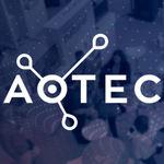 Irontec participa como expositor en AOTEC 2019, el evento estatal de referencia en el sector de las telecomunicaciones