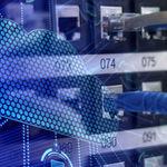 Irontec, primer partner avanzado de OVH