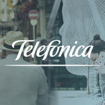 Telefónica confía en Irontec como aliado en VoIP