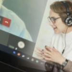 Integración entre Microsoft Teams e IVOZ