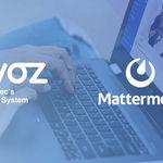 Irontec lanza IVOZ UCC como alternativa a Microsoft Teams o Slack