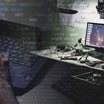 Irontec avanza en su compromiso con la ciberseguridad e implanta un Sistema de Gestión de Seguridad de la Información