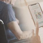 Irontec, partner tecnológico en SERWES, plataforma de soluciones de apoyo inteligente para residencias de mayores