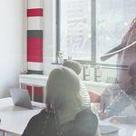 Hablamos con el medio Estrategia Empresarial sobre el presente y futuro de Irontec