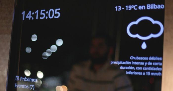 Open Ispilu, el espejo que muestra open data