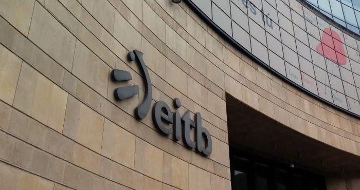Formación <i>in company</i> para Euskal Irrati Telebista