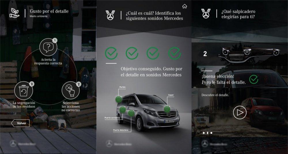 Desarrollo de aplicaciones móviles en HTML 5 en Bilbao