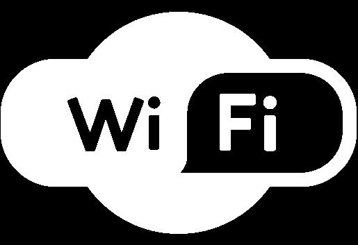 Redes WiFi en Sestao desplegadas por Irontec