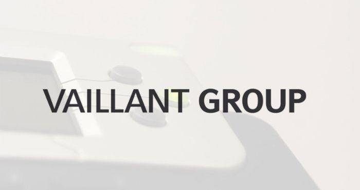 Unificando más de 100 servicios de asistencia técnica de Vaillant GROUP en un sistema de Voz IP