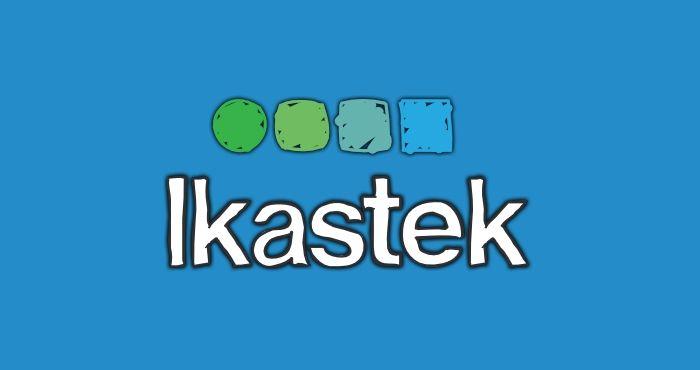 Ikastek: Aplicaciones móviles con formato de serious games