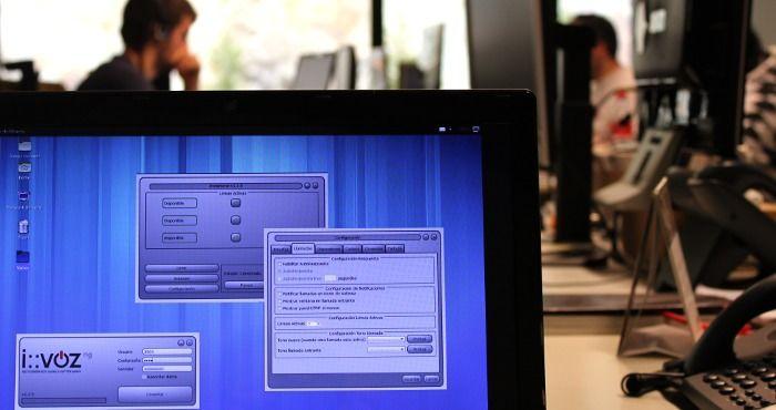 Universidad de Deusto: La telefonía IP de alta disponibilidad más sencilla
