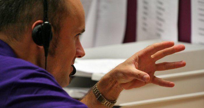 Ayuntamiento de San Sebastián: migración integral a telefonía IP